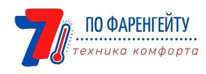 77 по Фаренгейту - 77f.by
